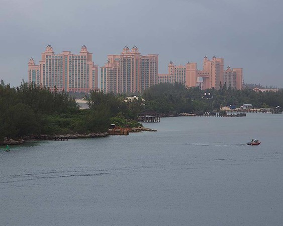 2012 june 26 Nassau Bahamas