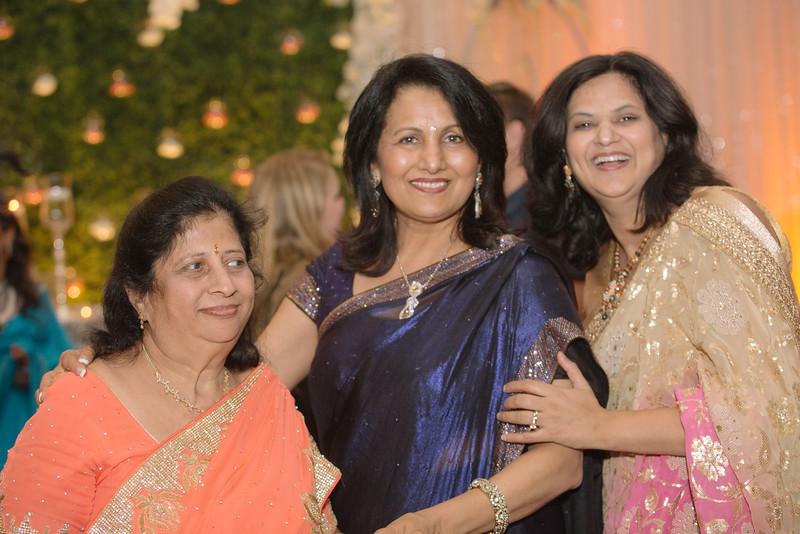 LeCapeWeddings_Shilpa_and_Ashok_2-1072.jpg