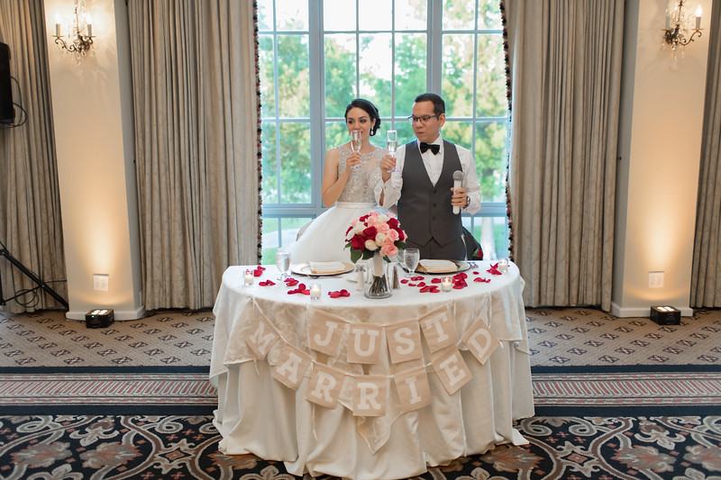 Houston Wedding Photography ~ Norma and Abe-1410.jpg