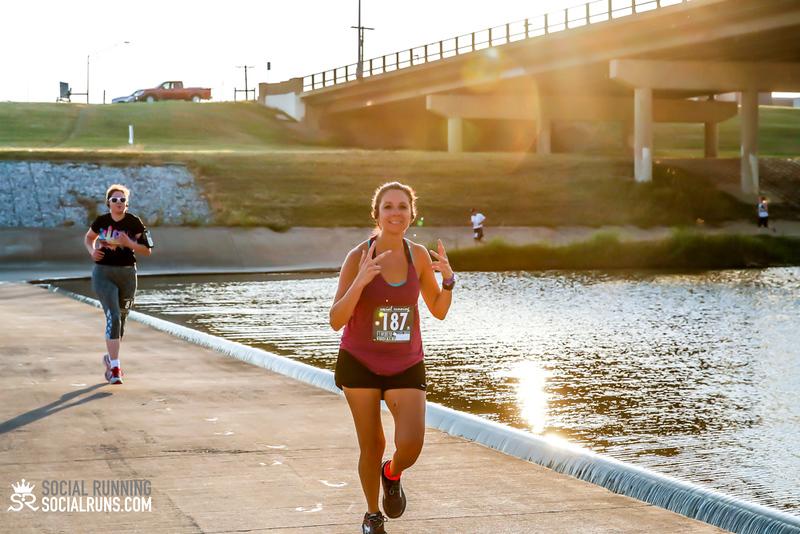 National Run Day 18-Social Running DFW-2214.jpg