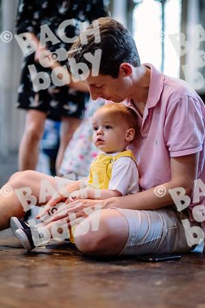 © Bach to Baby 2019_Alejandro Tamagno_Pimlico _2019-06-30 015.jpg