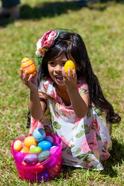 Easter 2019-6818.jpg