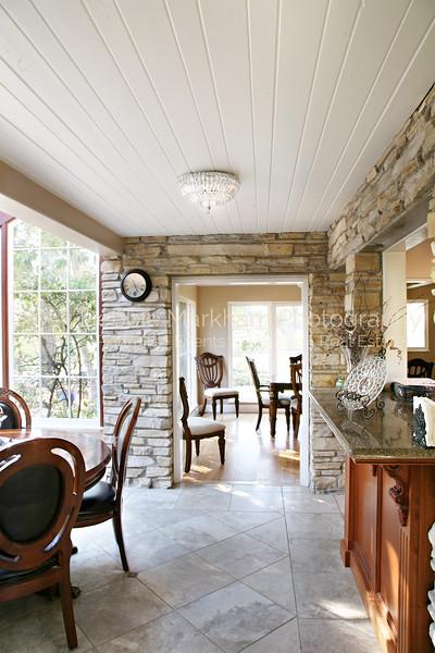 Greystone Remodel Dining area near Kitchen.jpg