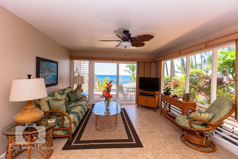 architectural photos © Big Island Focus-5650.jpg