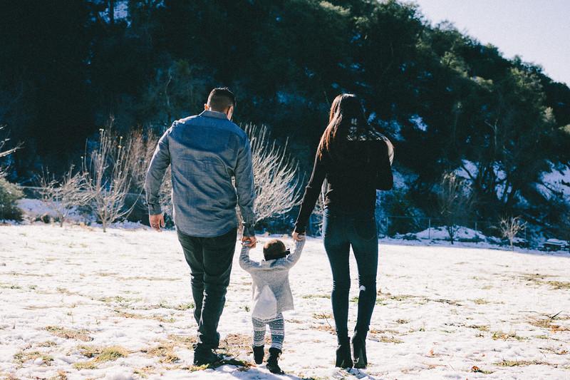 Ilene Daniel & Issis Family Photos in Oak Glen-0192.jpg