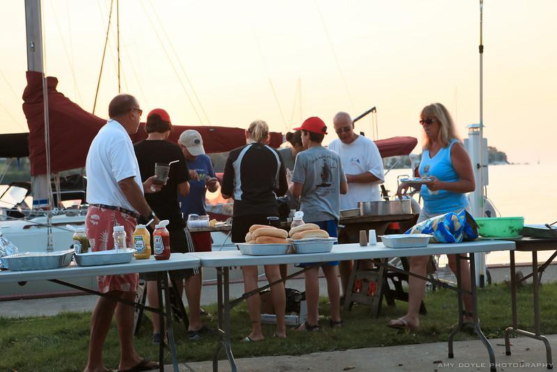 20130817-Beer Barge 2013-459.jpg