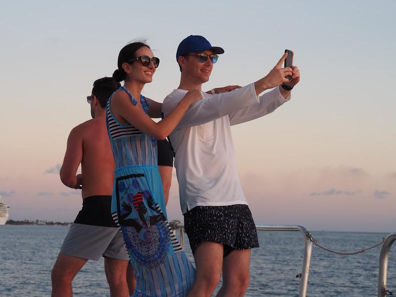 Aruba 072.jpg