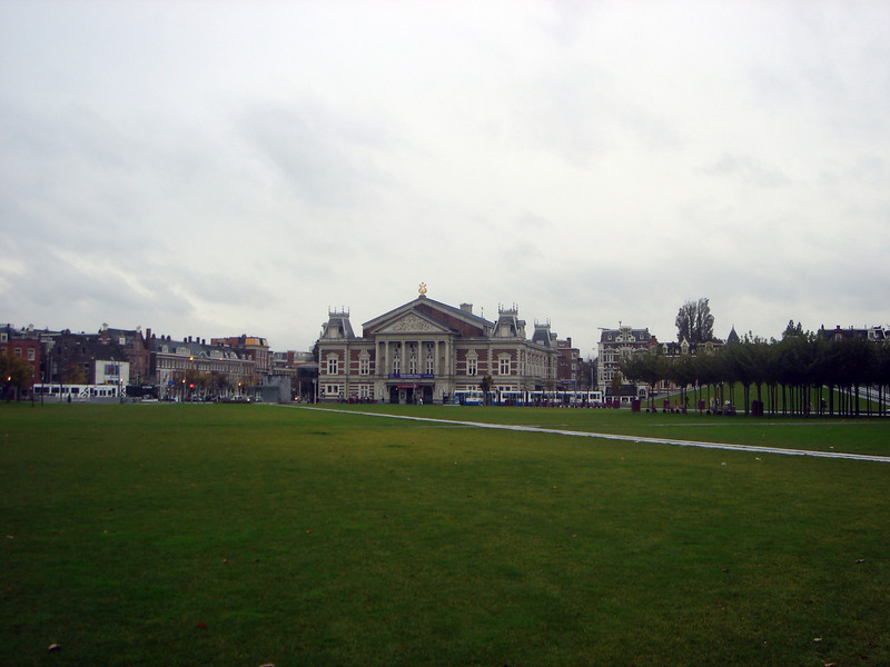 Amsterdam-058.JPG