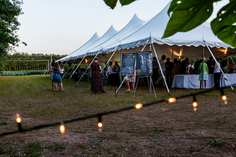 Mike Maney_Heritage Conservancy Farm to Table 2017-188.jpg