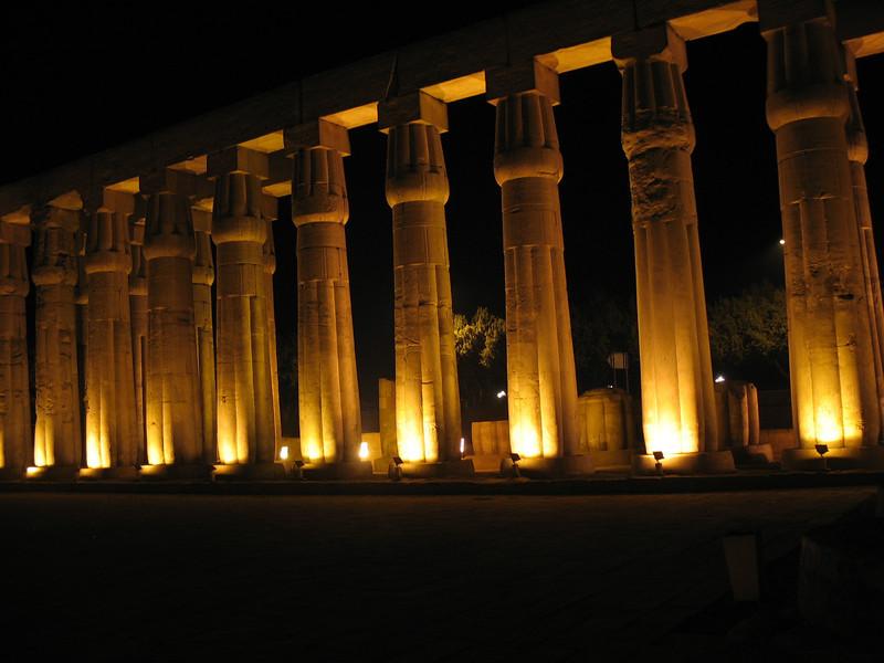 Egypt-473.jpg