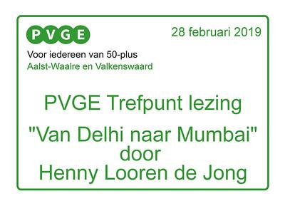 2019-0228 PVGE Trefpuntlezing