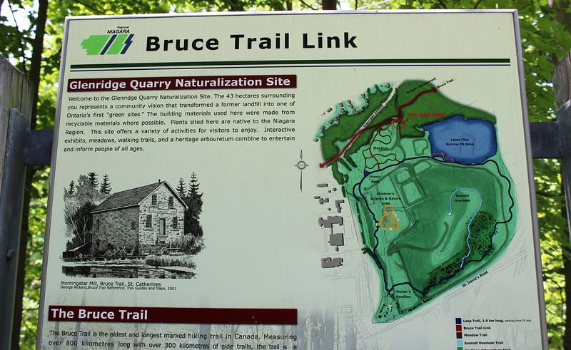 Ontario-StCatharines-BruceTrail-Hike5-08.JPG