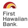 First Hawaiian Bank -Deanna