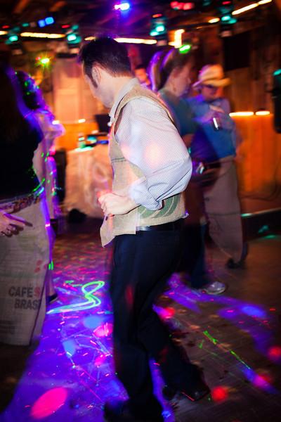 Burlap Sack Party-1603.jpg