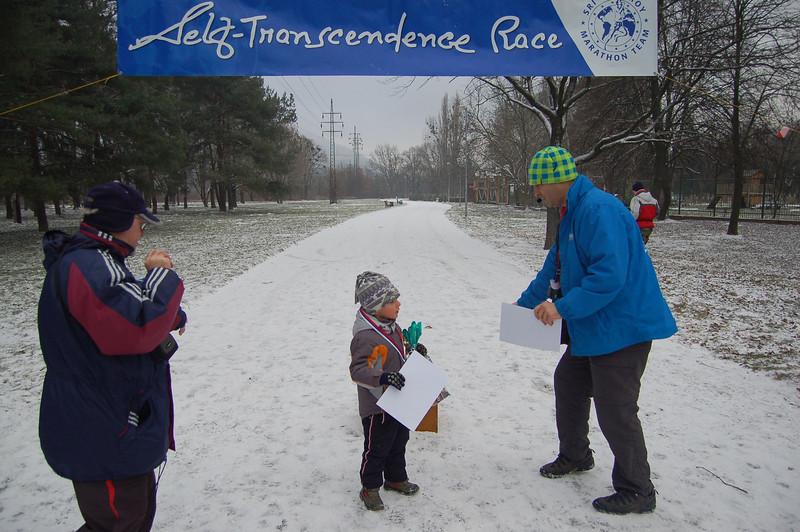 2 mile Kosice 1 kolo 03_01_2015 - 117.JPG