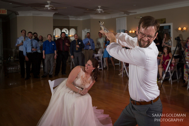 Corley Mill House Wedding Photography (262).jpg