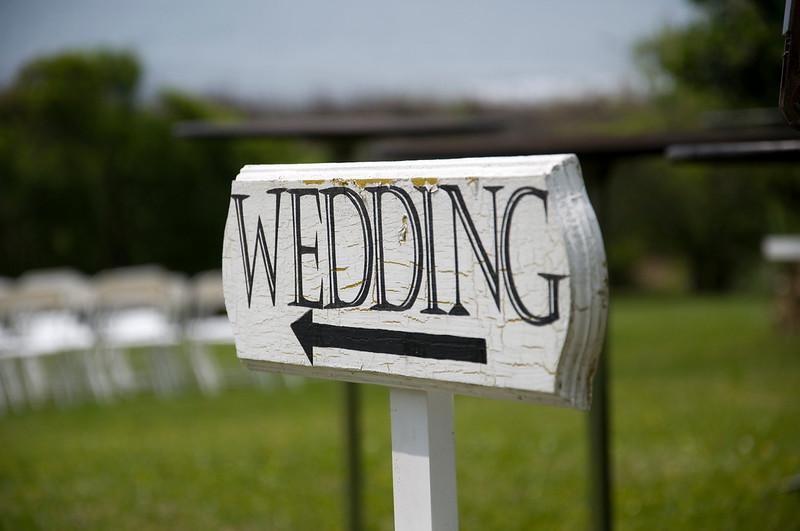 KC & Haley Wedding-115.jpg