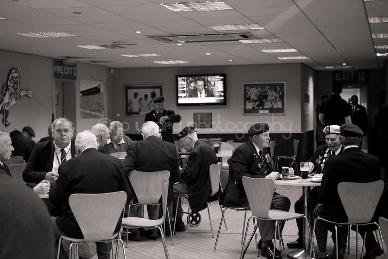 Millwall (120 of 180).jpg