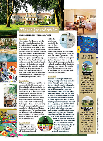 Travel country houses November 20174.jpg