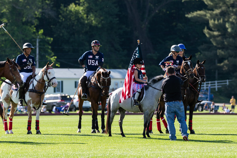 2019-06-08 Farmington Polo (USA) vs Poland - 0013.jpg