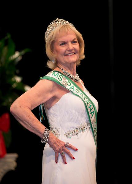 Ms Pasadena Senior Pageant_2015_324.jpg