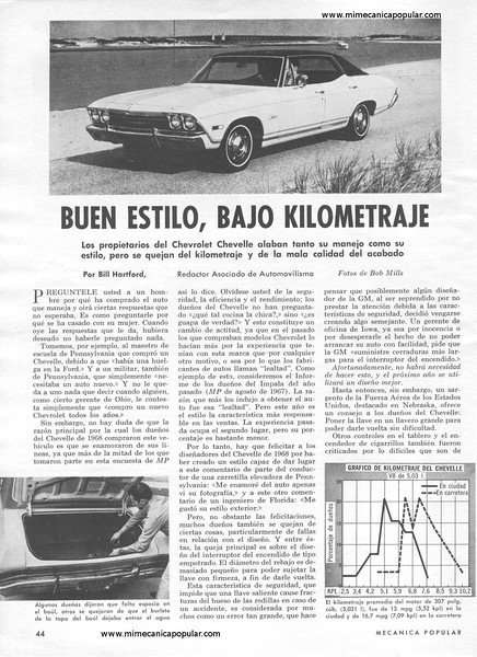 informe_de_los_duenos_chevroelt_chevelle_junio_1968-01g.jpg