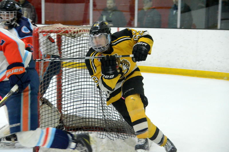 180109 Junior Bruins Hockey-045.JPG