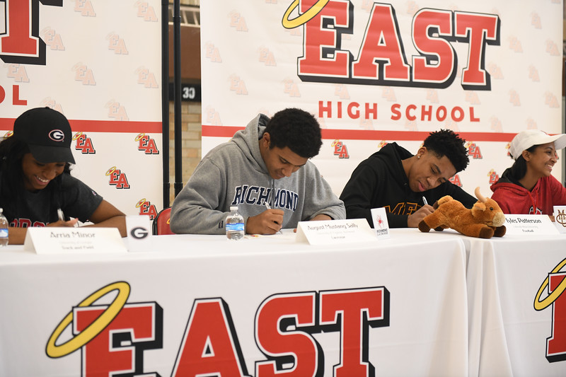 2019-02-06 EHS National Letter of Intent 131.jpg