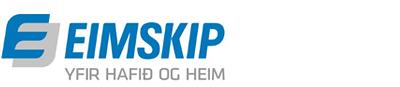 eimskip_logo.png