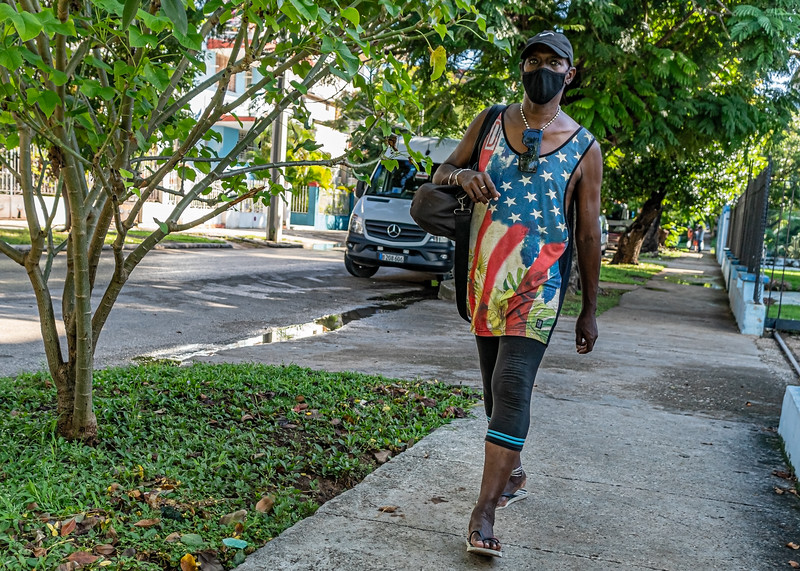 La Habana_250920_DSC3194.jpg