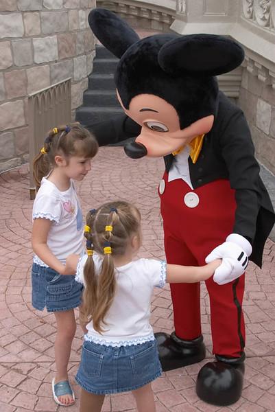 Disney-161.jpg