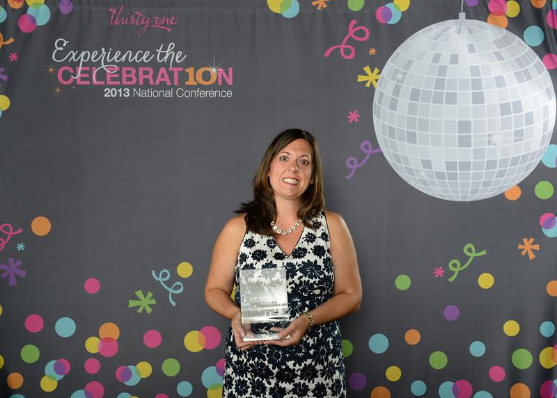 NC '13 Awards - A1 - II-254.jpg
