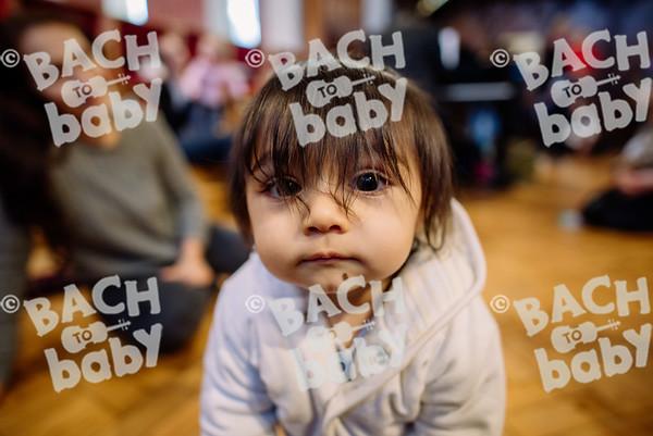 © Bach to Baby 2017_Alejandro Tamagno_Docklands_2018-01-19 016.jpg