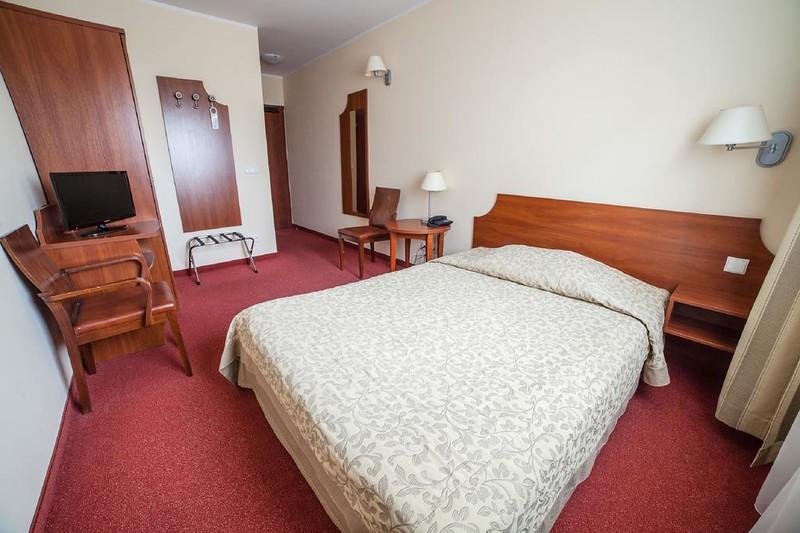 major-hotel-krakow2.jpg