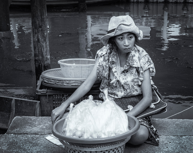 onion girl.jpg