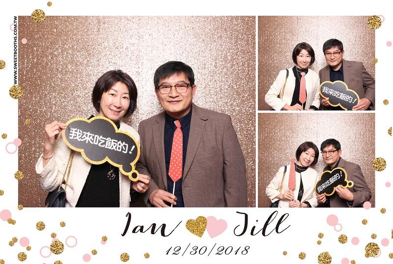 12.30_Ian.Jill91.jpg