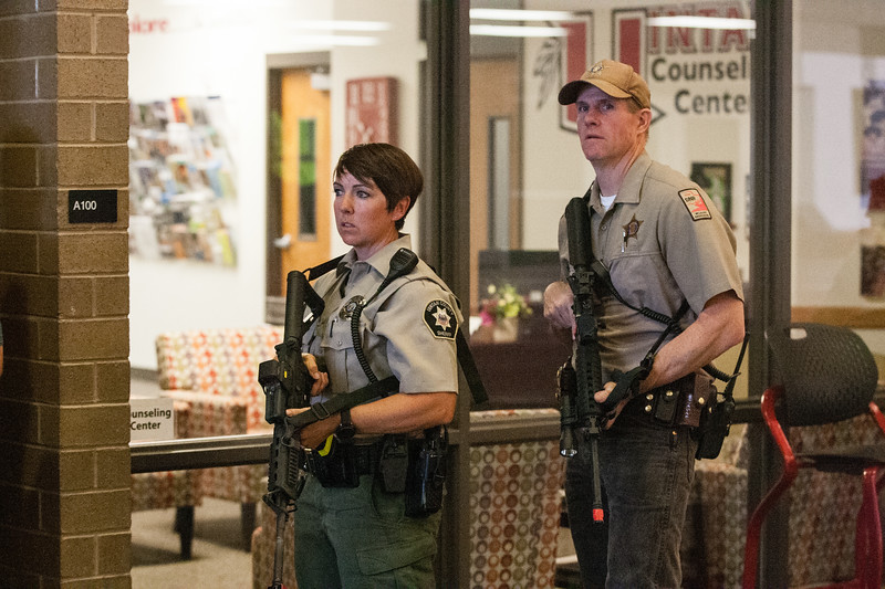 UHS Active Shooter Exercise-43.jpg