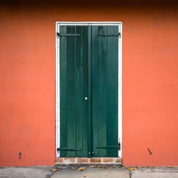 Doors of New Orleans.jpg