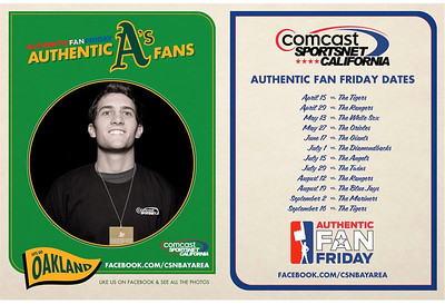 SF 2011-09-16 A's Fan Friday