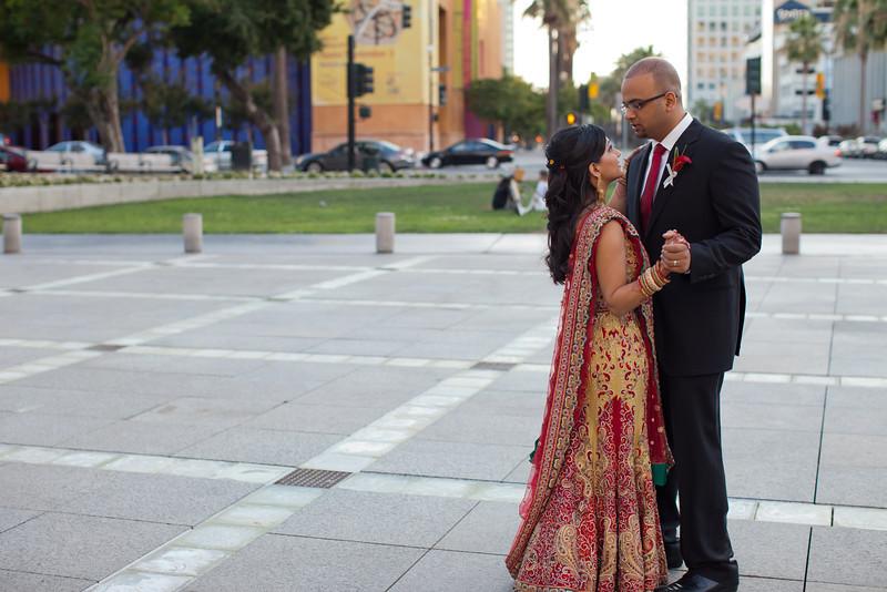 Shikha_Gaurav_Wedding-1698.jpg