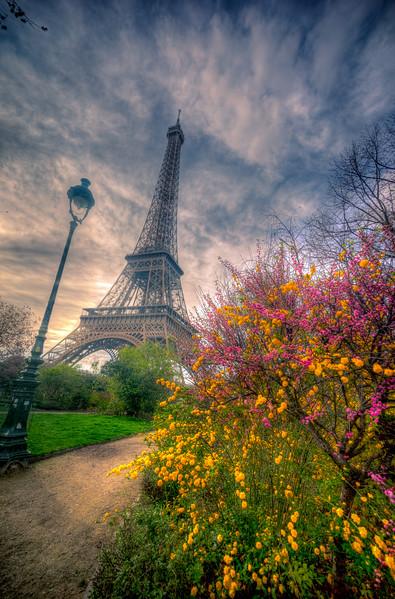 Paris-261HDRMatix.jpg