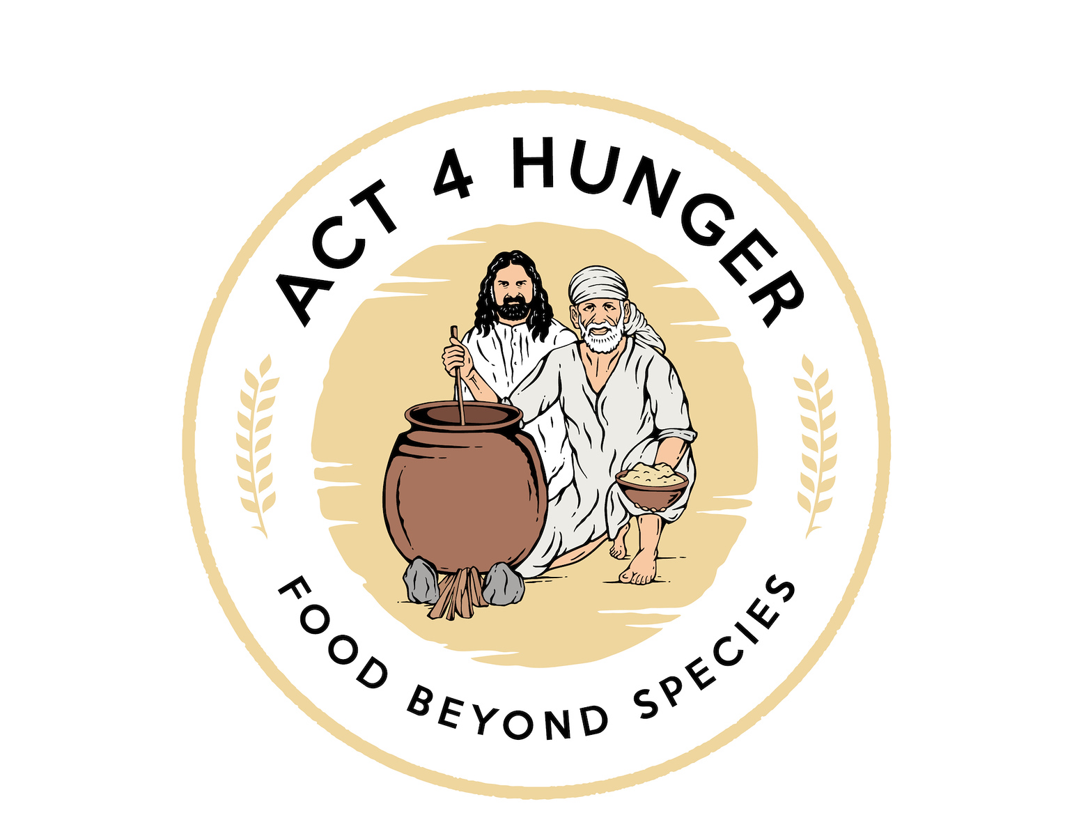 Act for Hunger