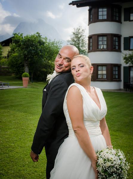 wedding_lizzy-patrick-361.jpg