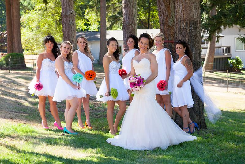 ALoraePhotography_Kristy&Bennie_Wedding_20150718_268.jpg