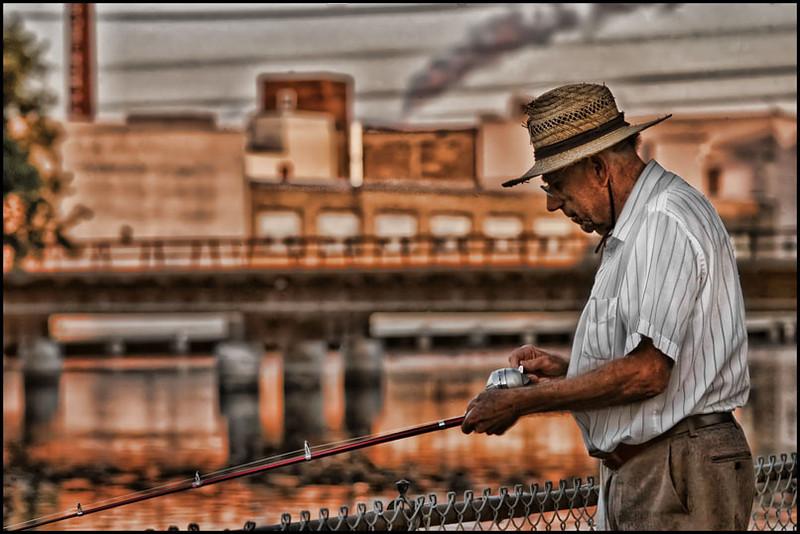 Fishing_0017TopazZO.jpg