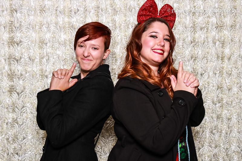 Photo booth rental, Fullerton, CSUF-189.jpg