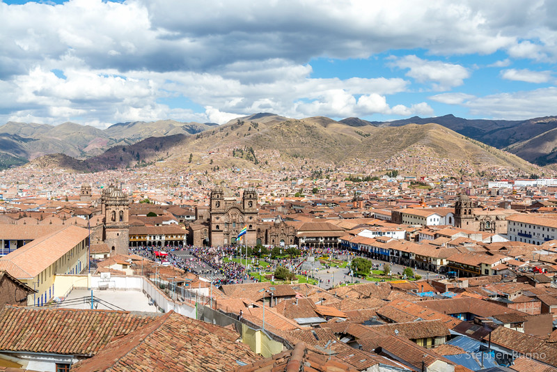 Cusco-3148.jpg