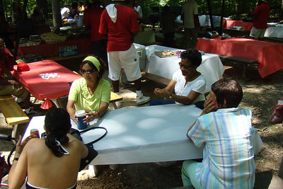 2010-chapter-cookout