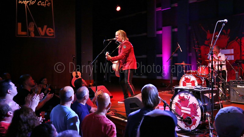 The Alarm @ World Cafe Live Philly 8-7-2018 (47).JPG