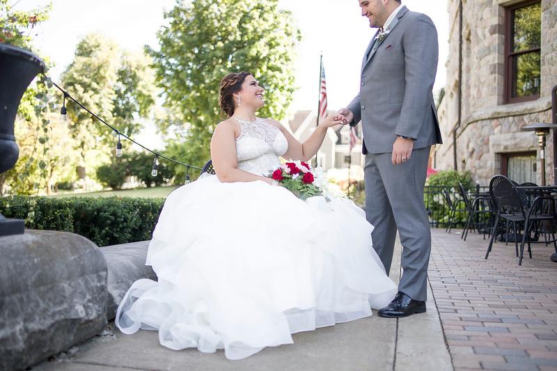 Marissa & Kyle Wedding (335).jpg